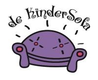 Logo KinderSofa200.jpg