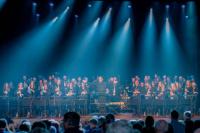 2018-11-24_St_Oda-Jubileum_Concert--10230.jpg