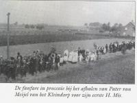 Inhalen Pater v. Meyel