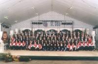 Fanfare 1998