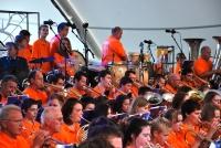 Yong musicians 2012 (091).JPG