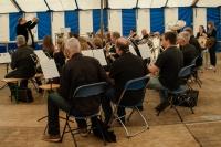 2015-05 Jeugd Orkest Merselo-8871.jpg