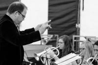 2015-05 Jeugd Orkest Merselo-8876-2.jpg