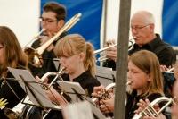 2015-05 Jeugd Orkest Merselo-8877.jpg