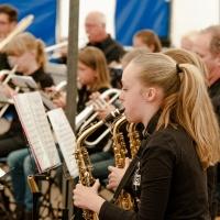 2015-05 Jeugd Orkest Merselo-8881.jpg