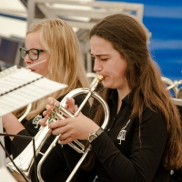 2015-05 Jeugd Orkest Merselo-8882.jpg