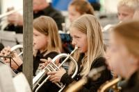 2015-05 Jeugd Orkest Merselo-8896.jpg