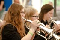 2015-05 Jeugd Orkest Merselo-8912.jpg