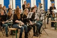 2015-05 Jeugd Orkest Merselo-8967.jpg