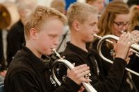 2015-05 Jeugd Orkest Merselo-8991.jpg