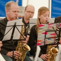 2015-05 Jeugd Orkest Merselo-8995.jpg