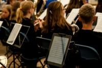 2015-05 Jeugd Orkest Merselo-9016.jpg