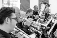 2015-05 Jeugd Orkest Merselo-9029.jpg