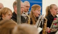 2015-05 Jeugd Orkest Merselo-9032.jpg