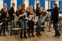 2015-05 Jeugd Orkest Merselo-9044.jpg