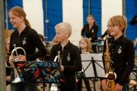 2015-05 Jeugd Orkest Merselo-9077.jpg